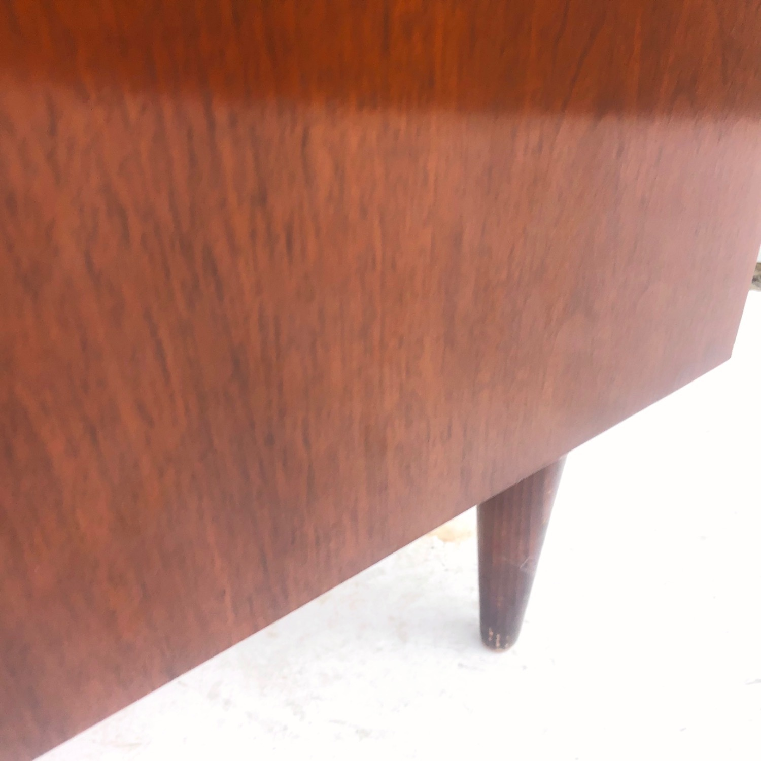 Mid-Century Nightstand by American of Martinsville - image-10