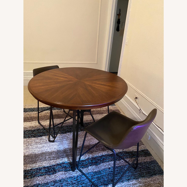Wayfair Irving 3-piece Dining Set - image-4