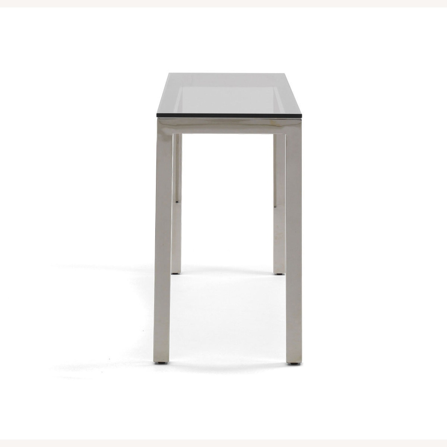 Mitchell Gold + Bob Williams Parsons Console Table - image-3