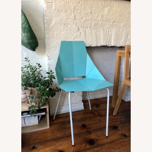 Used Blu Dot Real Good Chair for sale on AptDeco