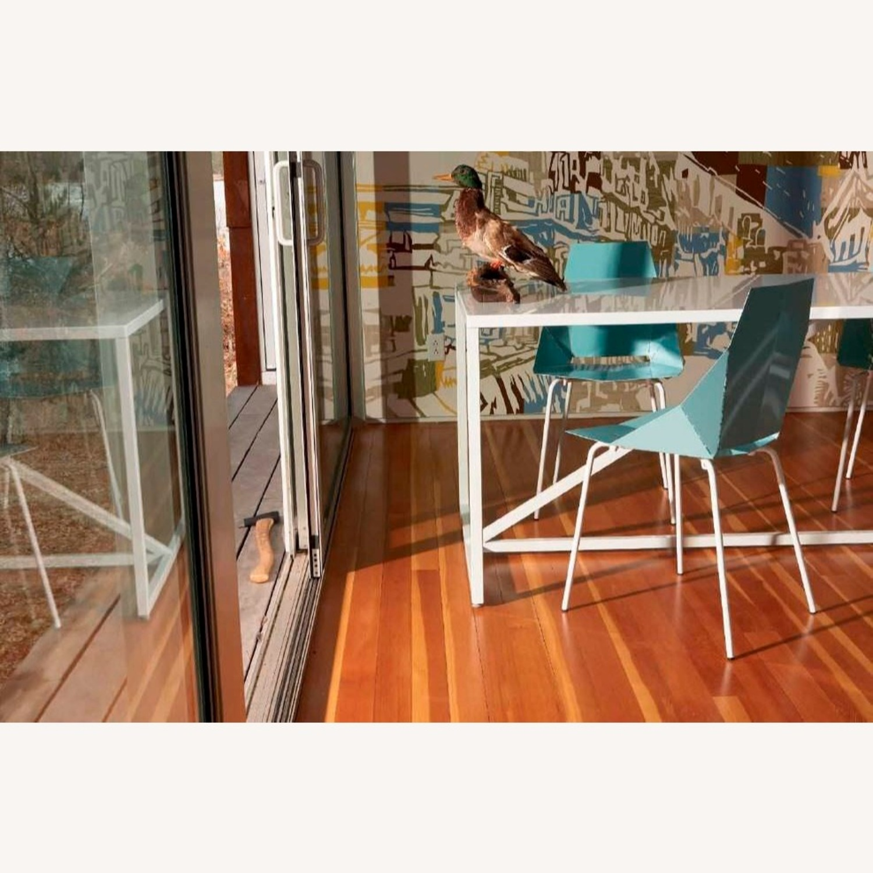Blu Dot Real Good Chair - image-2
