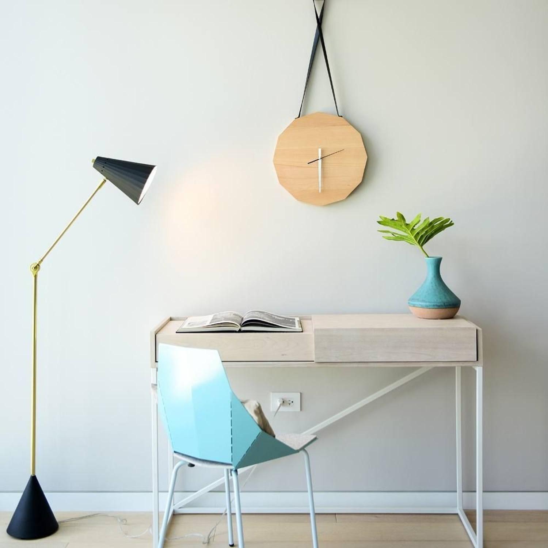 Blu Dot Real Good Chair - image-3