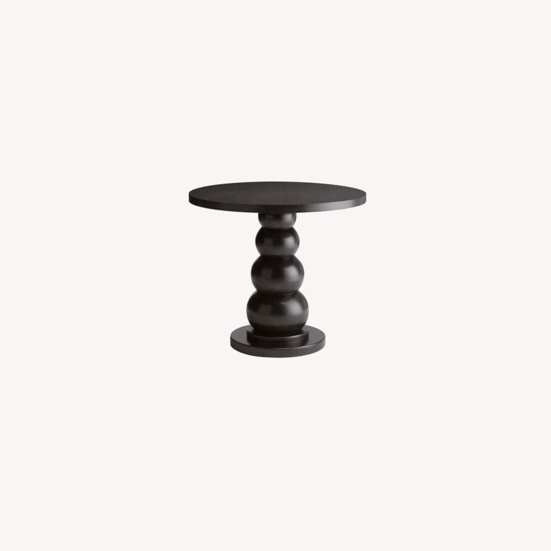 Room & Board Side Table - image-0