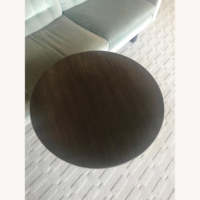 Room & Board Side Table - image-4