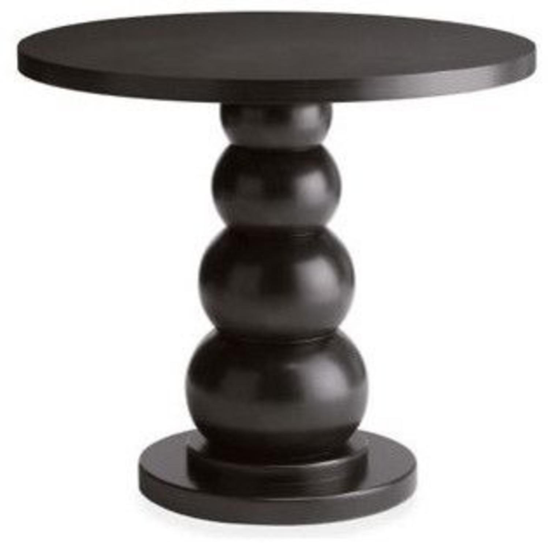 Room & Board Side Table - image-1