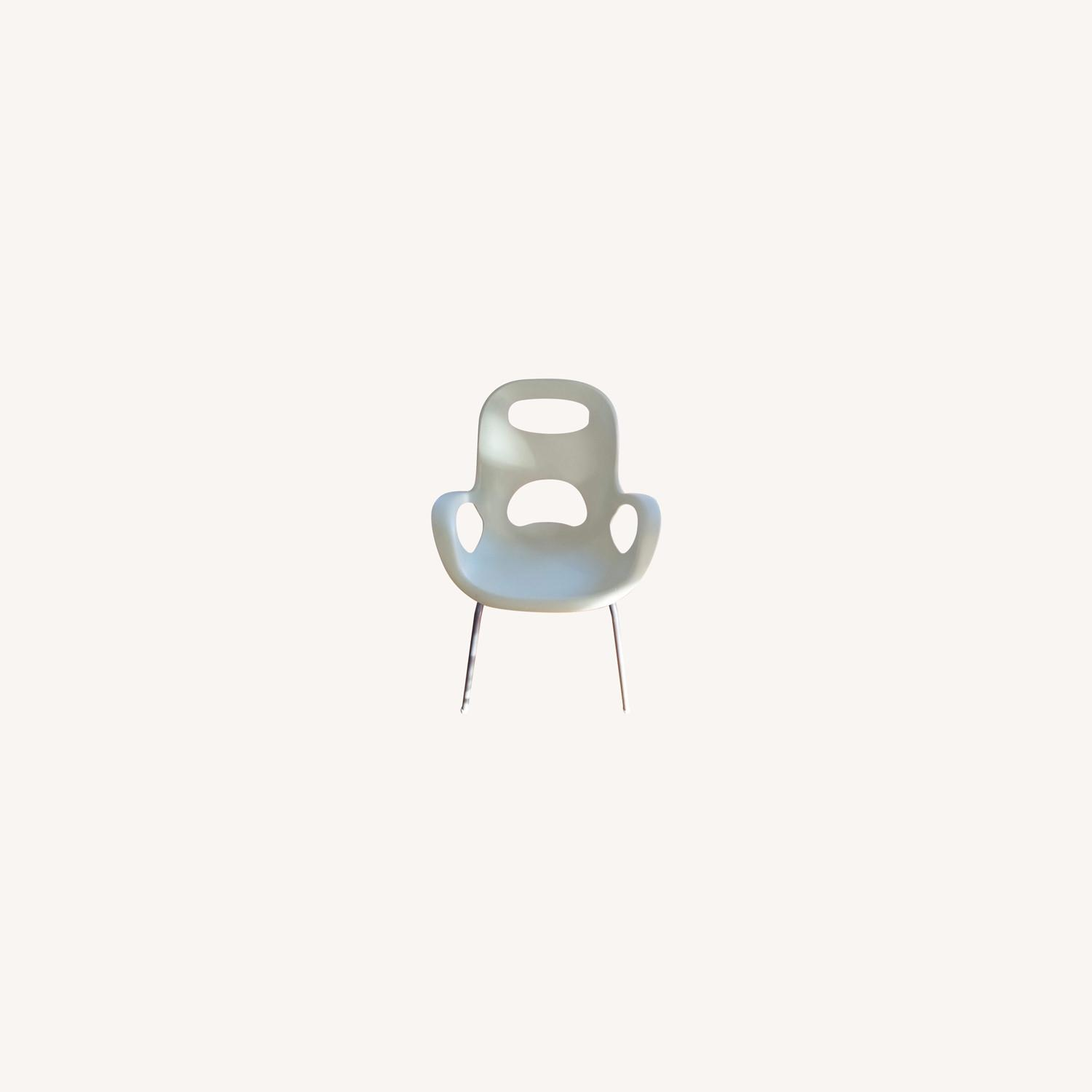 Umbra Oh Chair x 4 - image-17