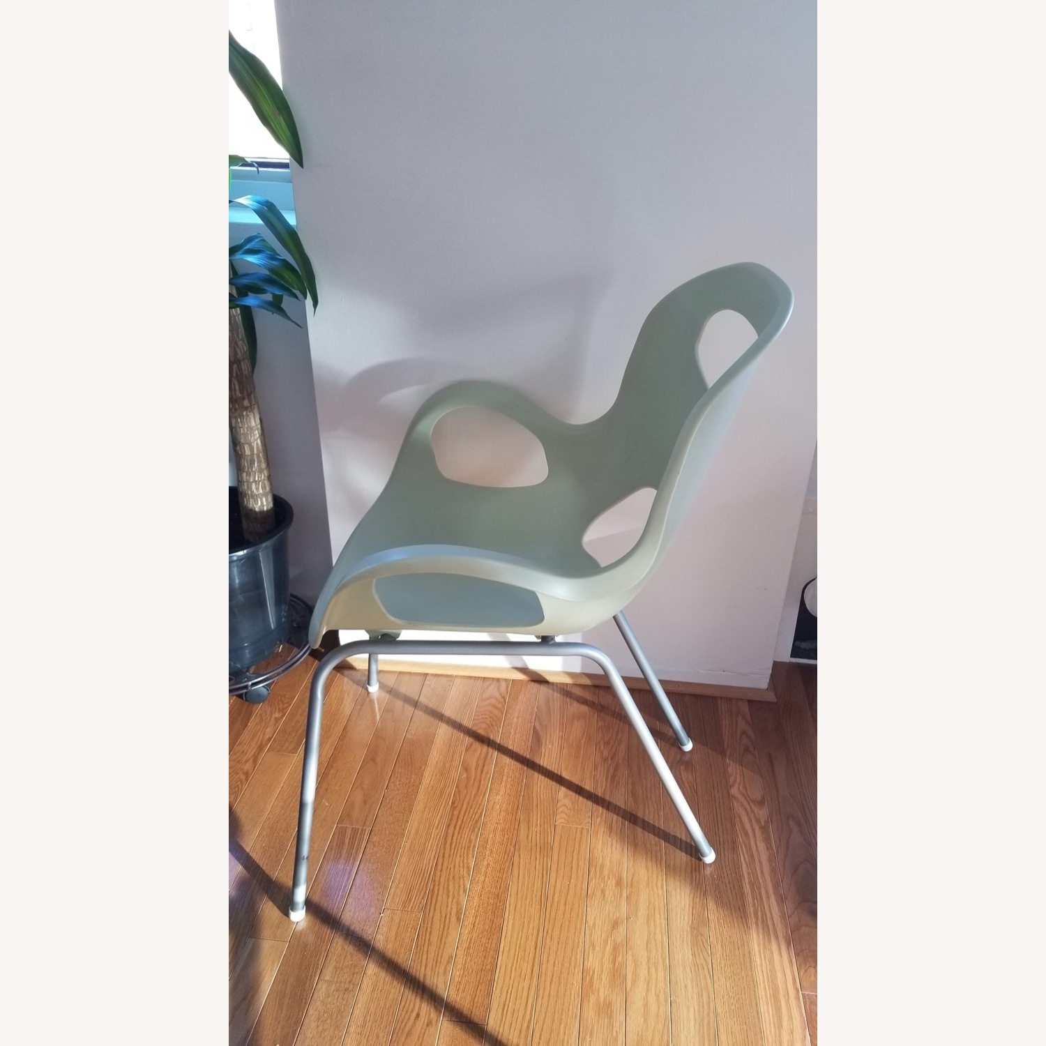 Umbra Oh Chair x 4 - image-3