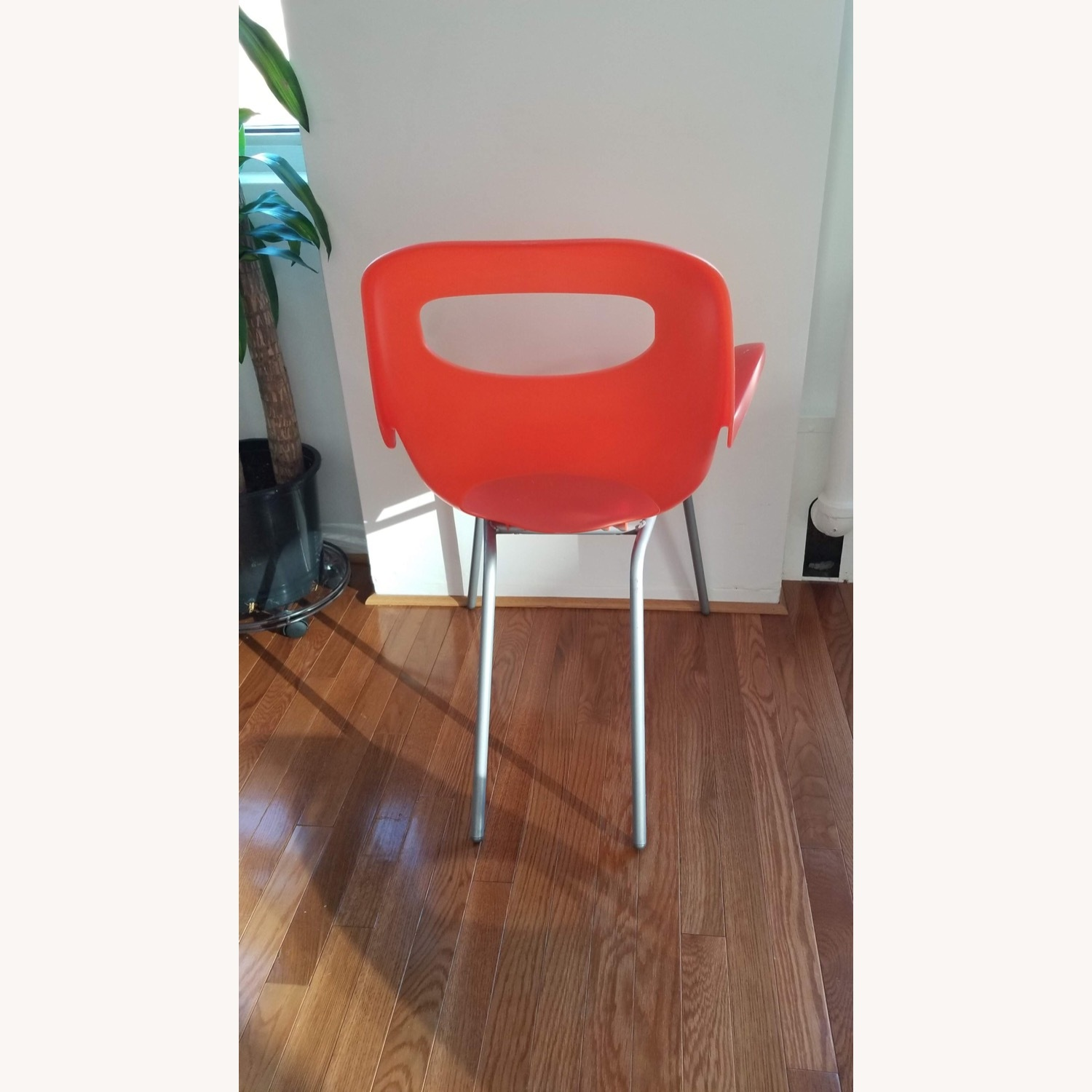 Umbra Oh Chair x 4 - image-7