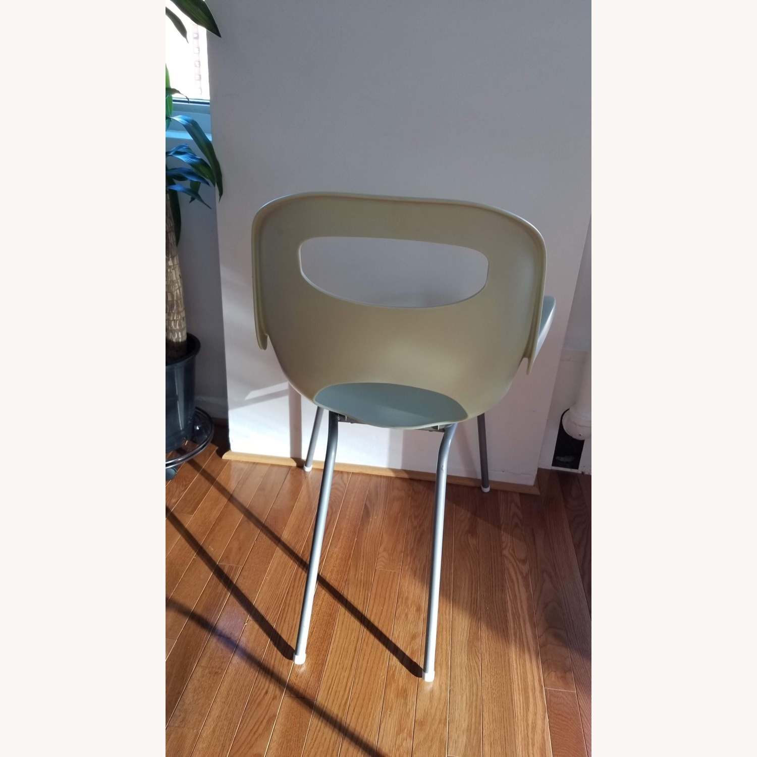 Umbra Oh Chair x 4 - image-4
