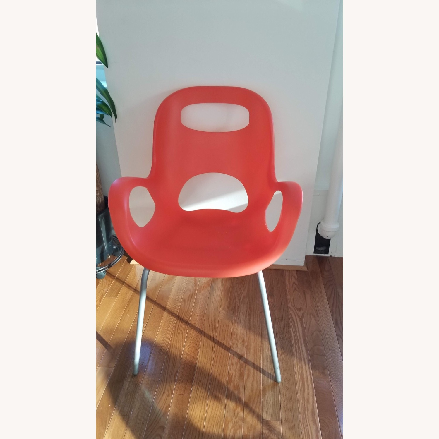 Umbra Oh Chair x 4 - image-5