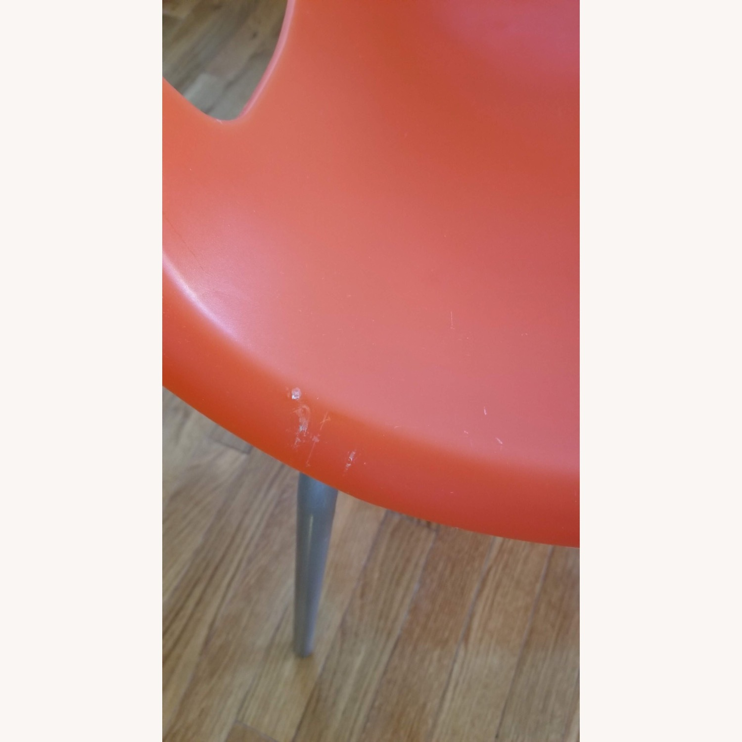 Umbra Oh Chair x 4 - image-16