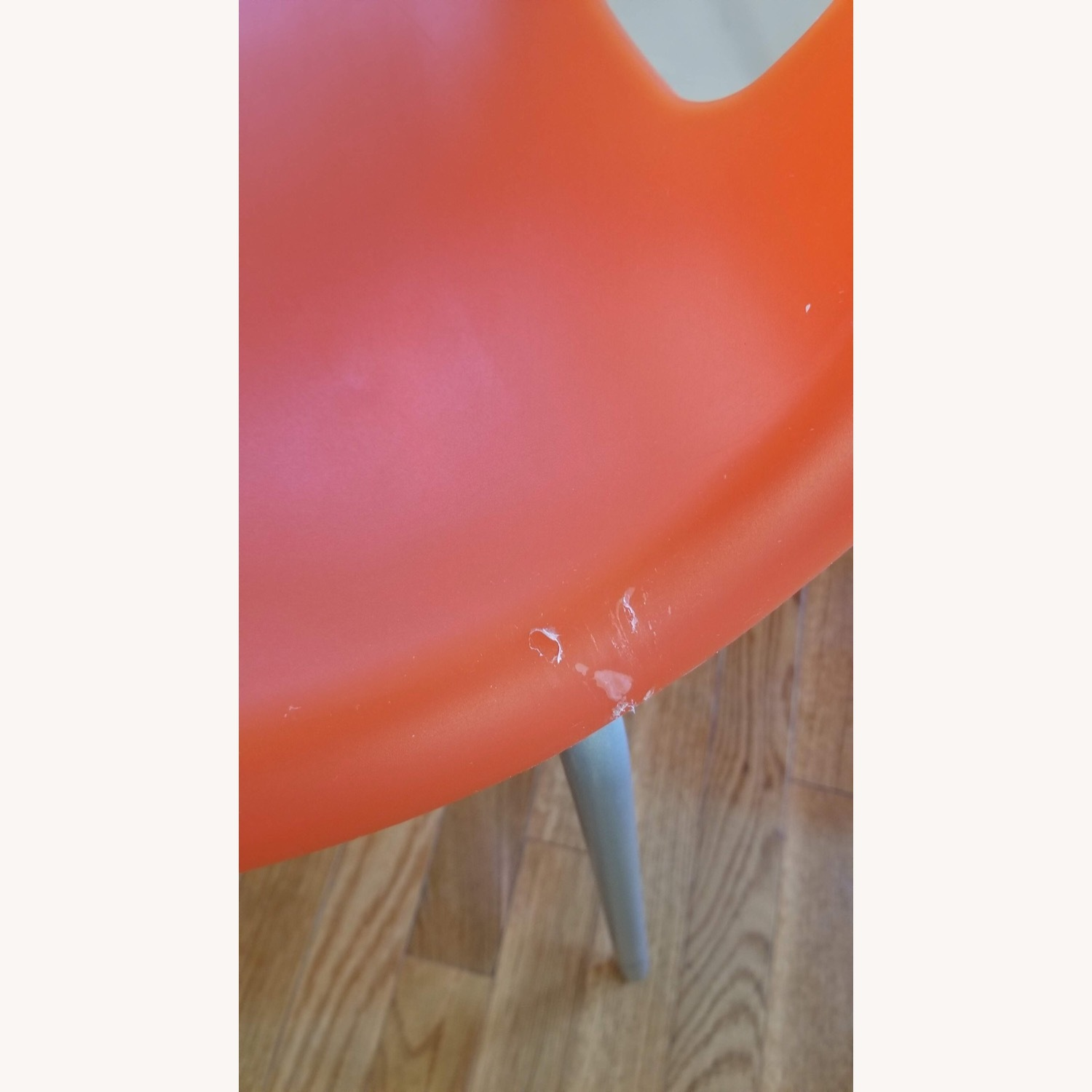 Umbra Oh Chair x 4 - image-15