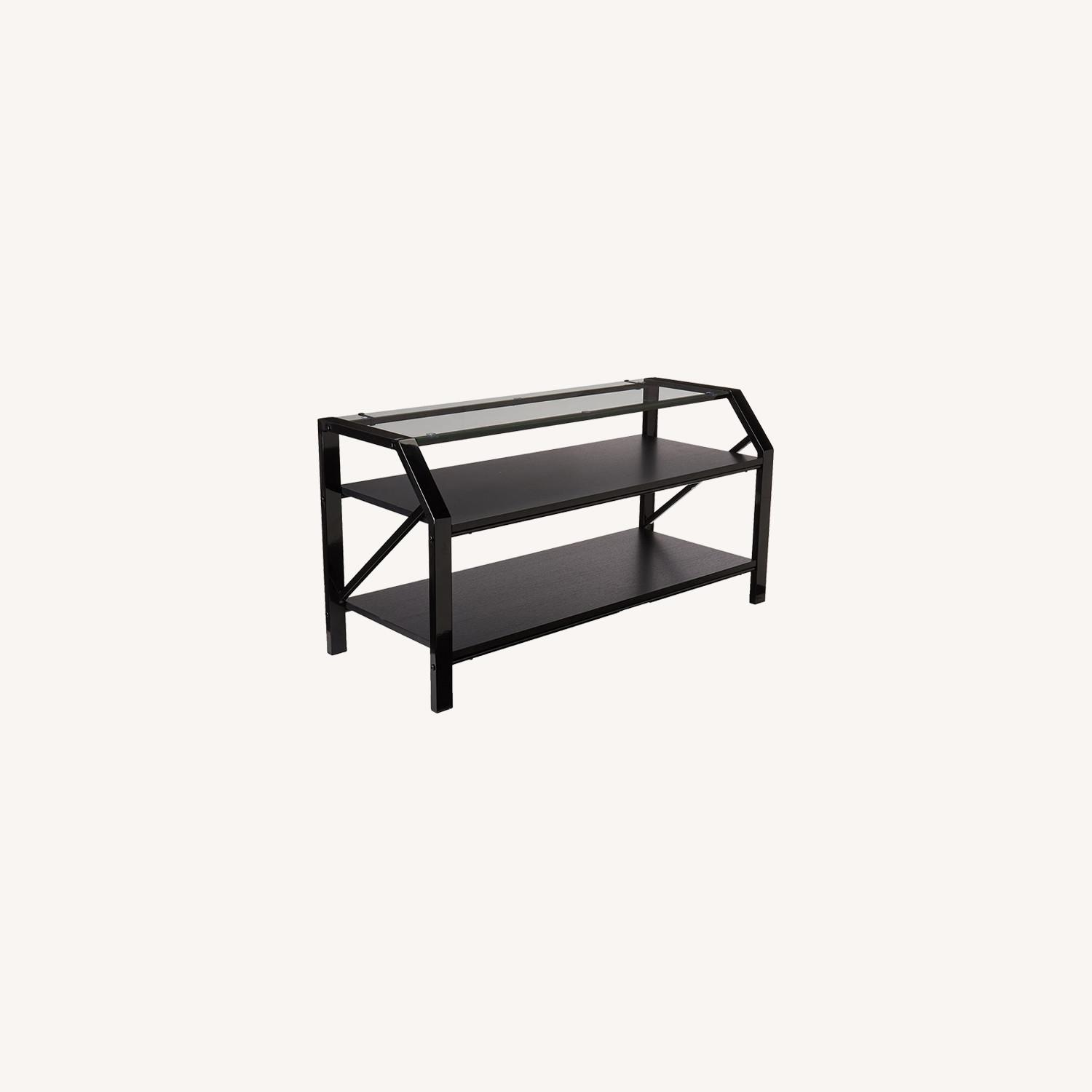 Sauders Beginning Collection TV Stand - image-0