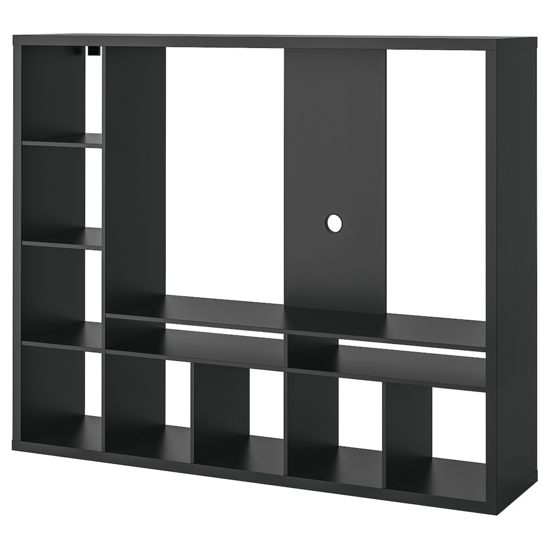 IKEA TV Stand - image-3
