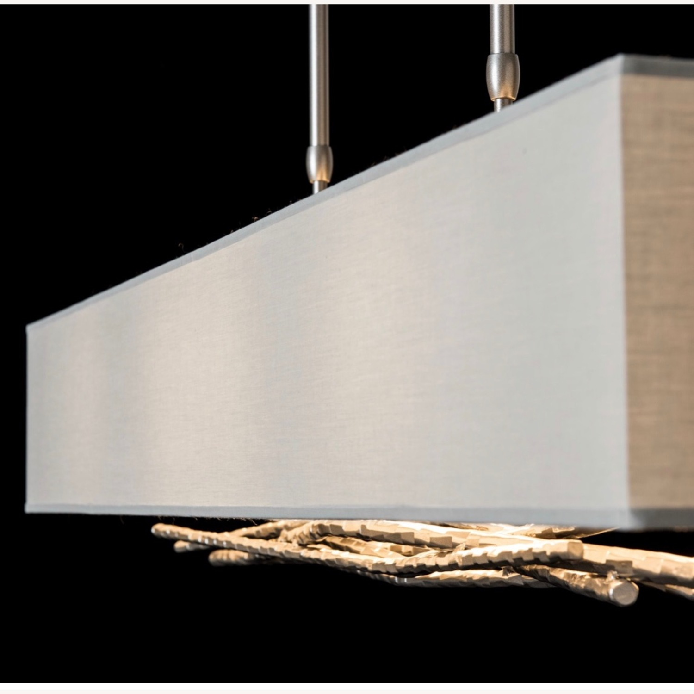 Hubbardton Forge Brindille Linear Suspension - image-3