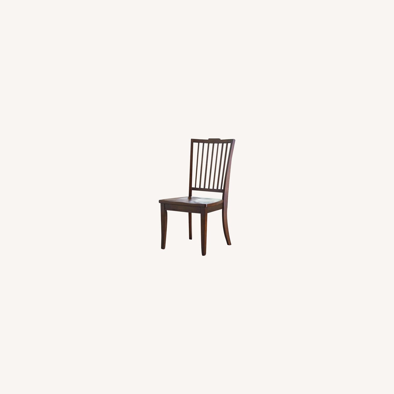 Custom Basset Dining Room Chairs - image-3