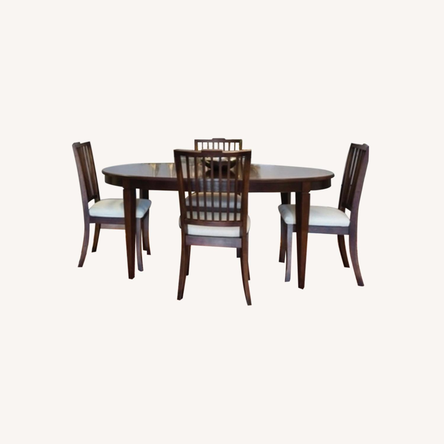 Dining Room Table - image-0