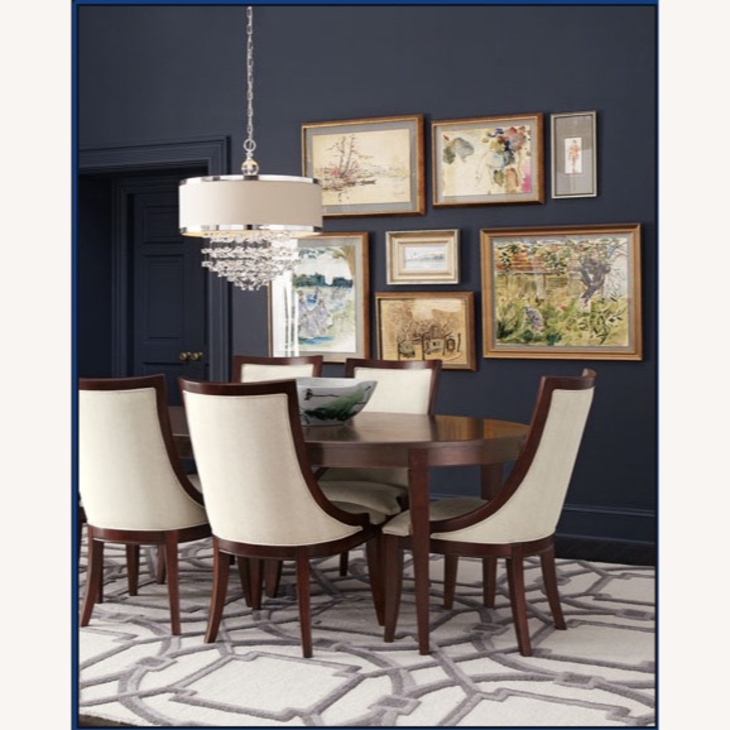 Dining Room Table - image-3