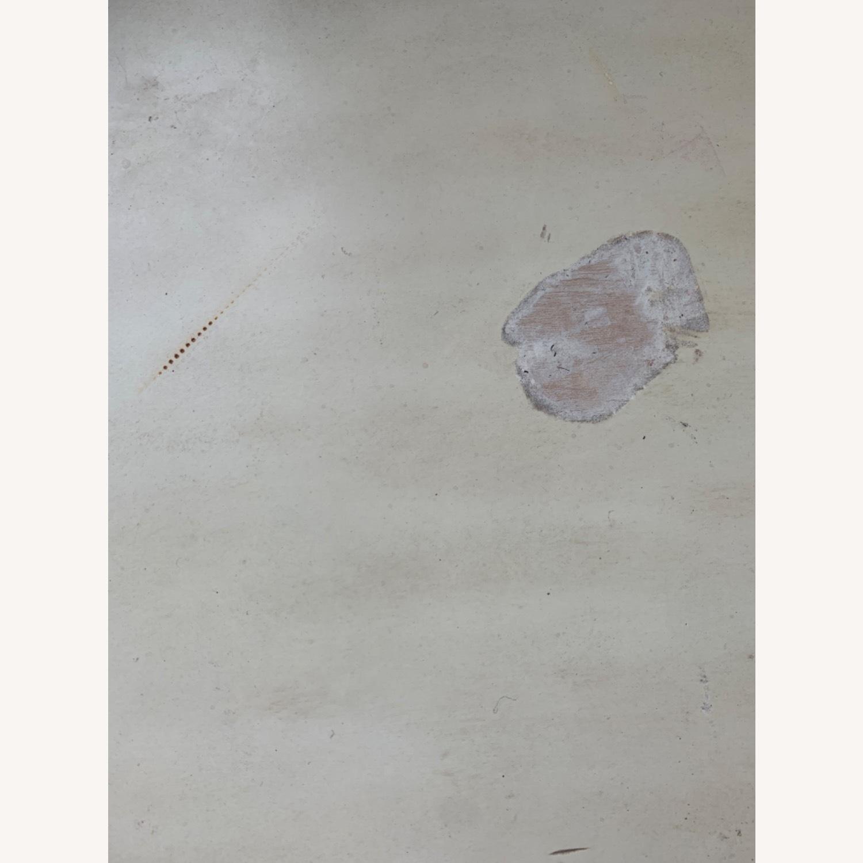 Chris Madden Side Table - image-6