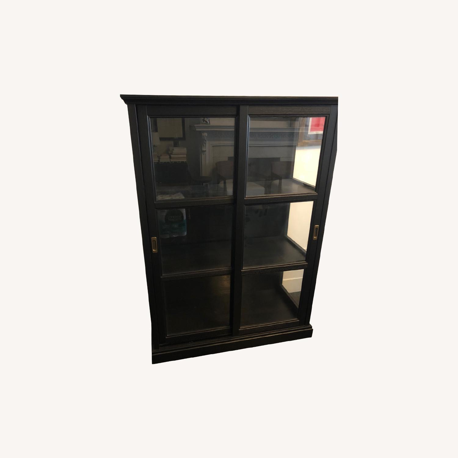 Glass Cabinet - image-0