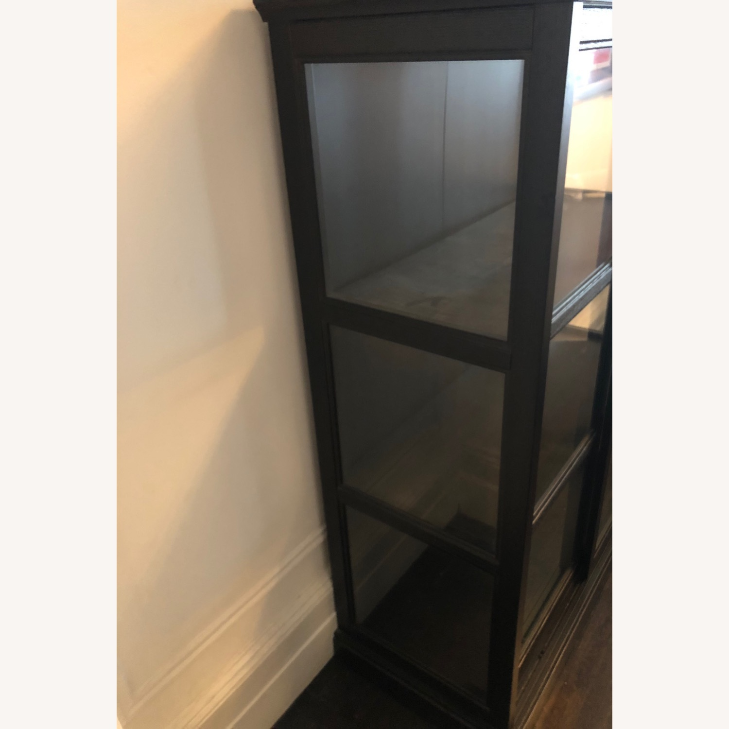 Glass Cabinet - image-2