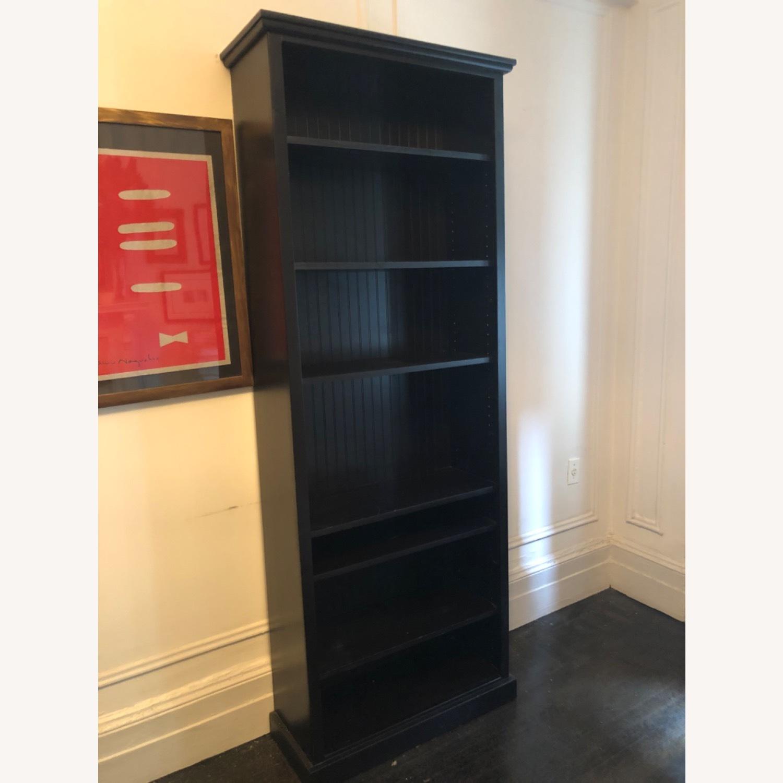 Book Shelf - image-1