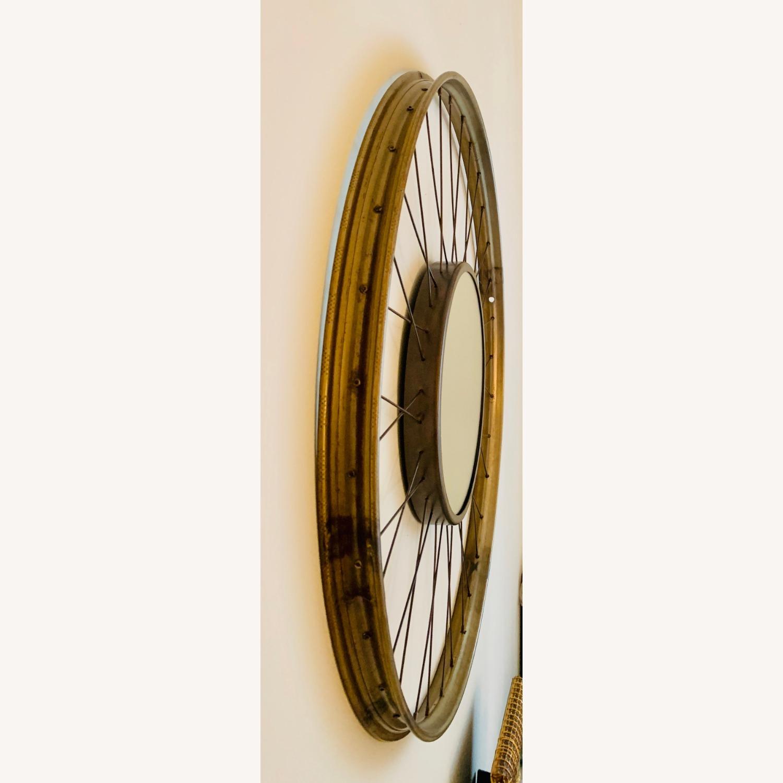 CB2 Spoke Mirror - image-3