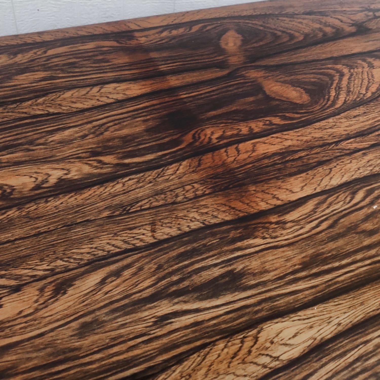Mid-Century Rosewood Sideboard - image-17