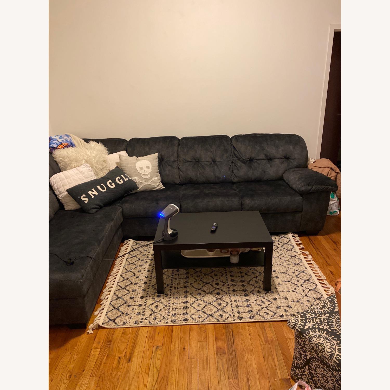 Ashley Furniture Dalesley Sectional Sofa - image-3