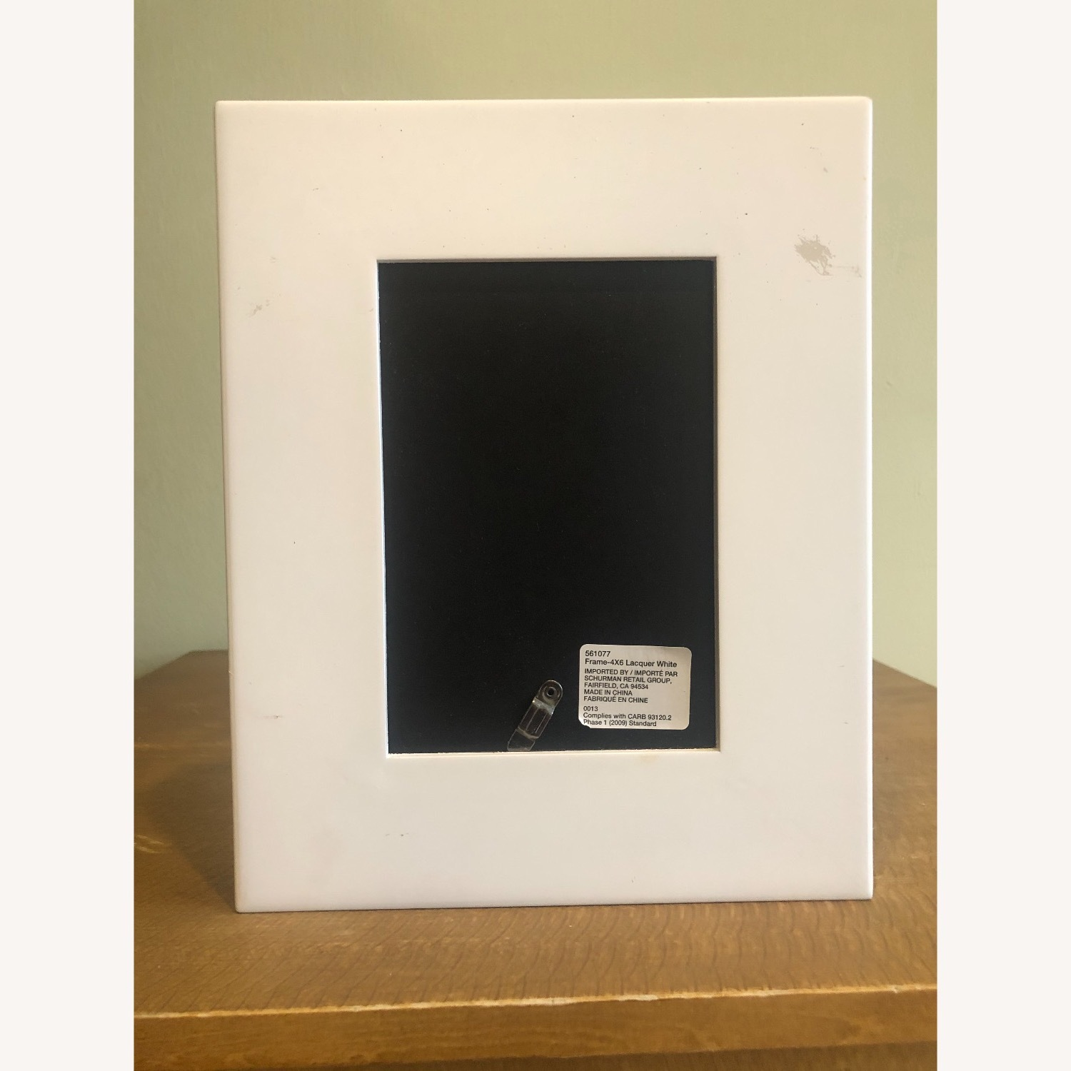 Picture Frames - image-4