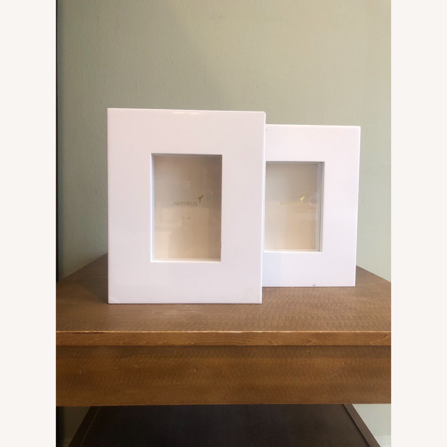 Picture Frames - image-2