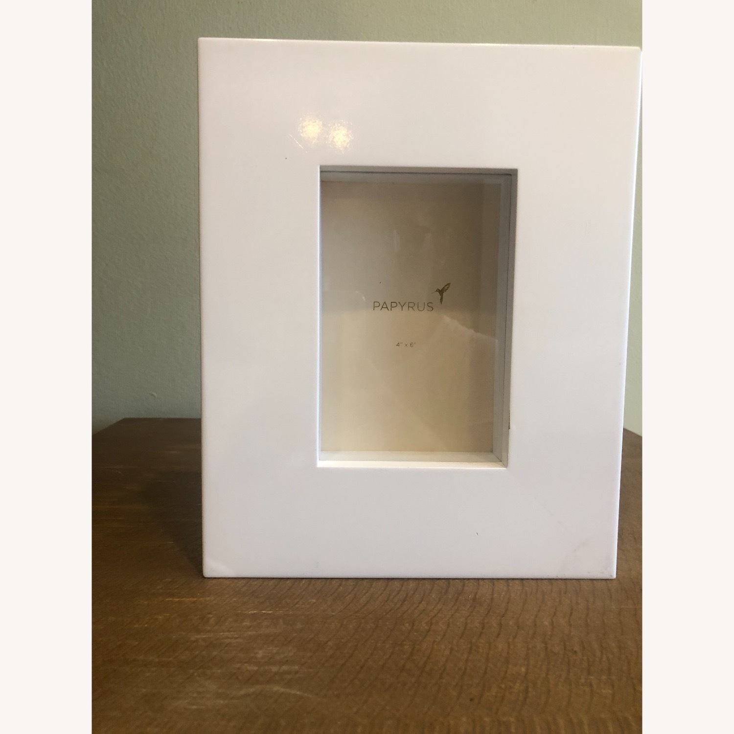 Picture Frames - image-3