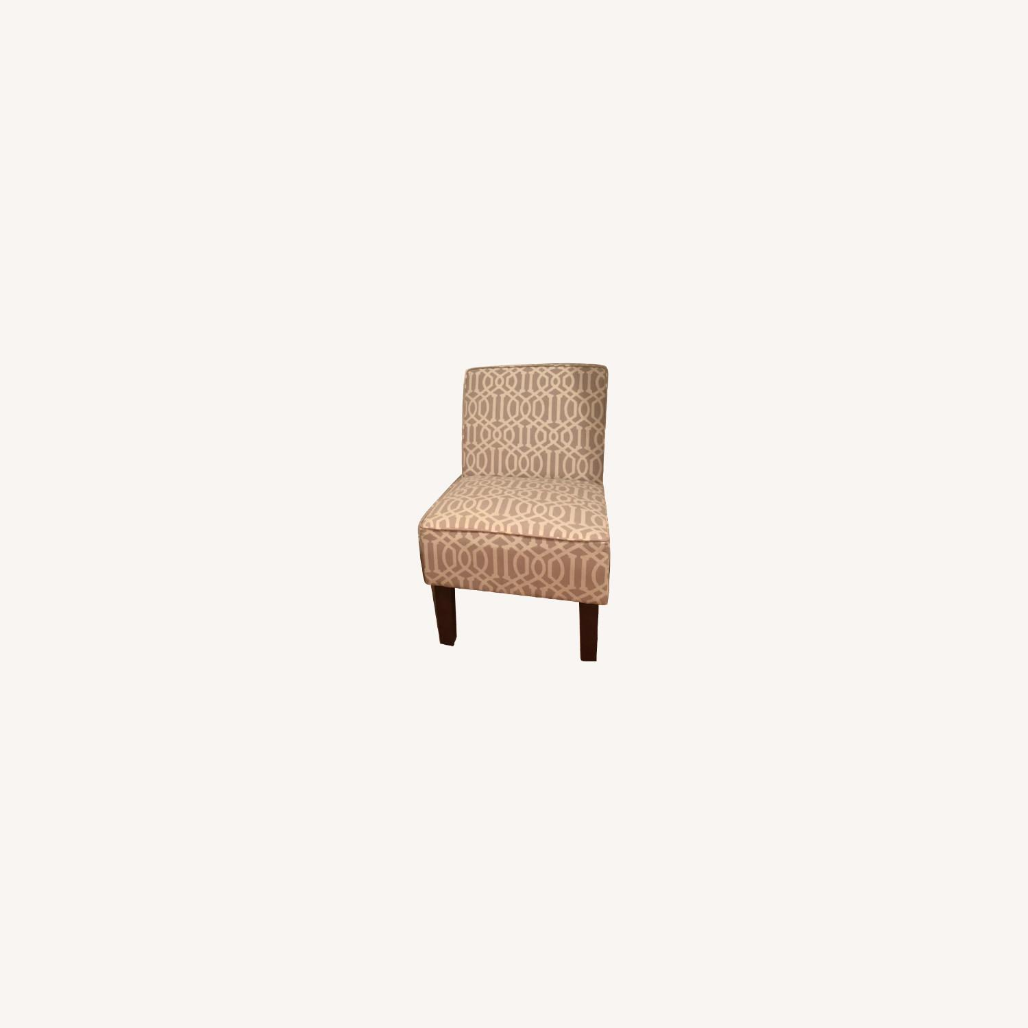 Lovely Conversational Accent Chairs - image-0