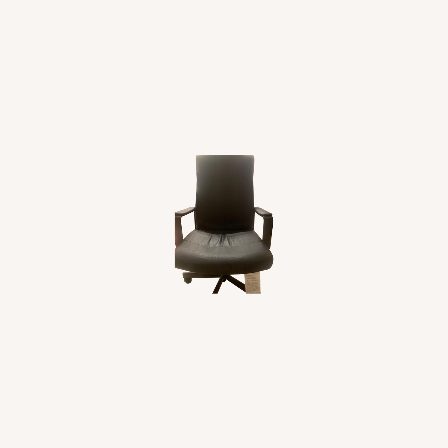 IKEA Swivel Chair - image-0