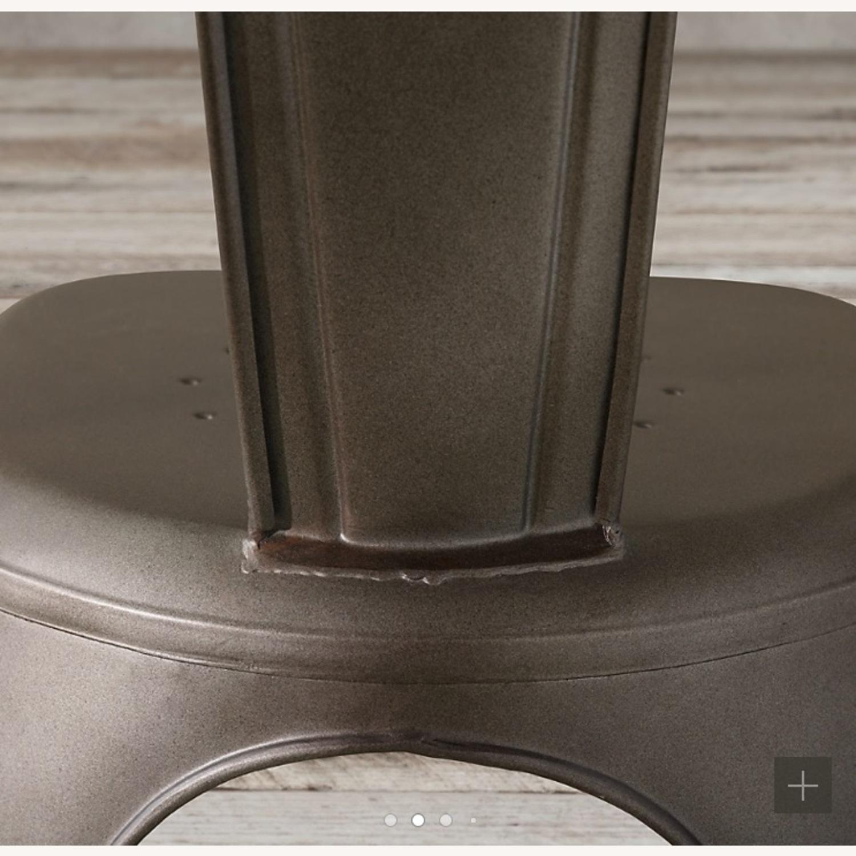 Restoration Hardware Remy Side Chair - image-3