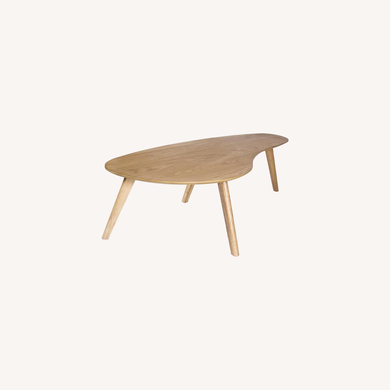 Darius Coffee Table - image-0