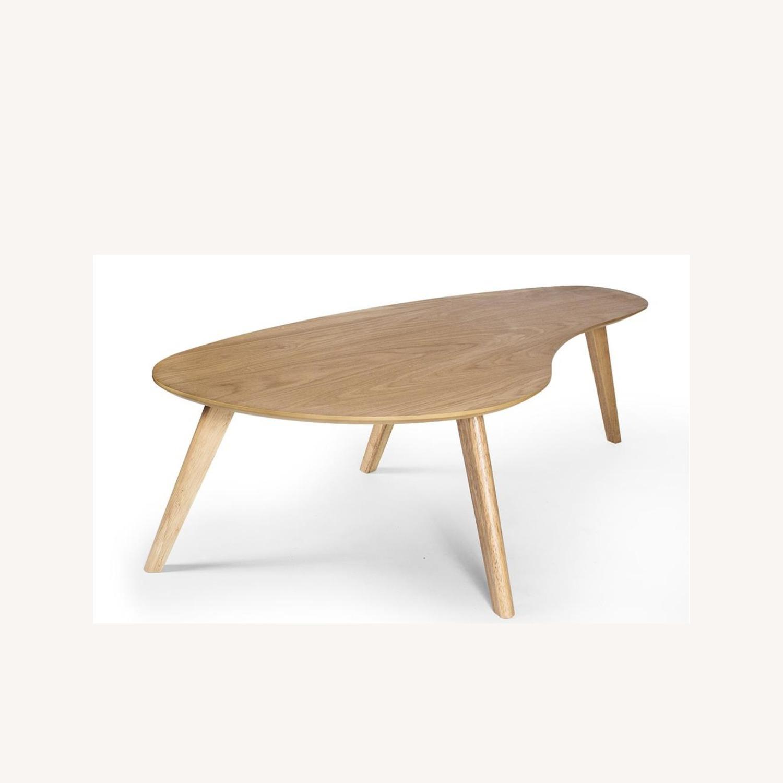 Darius Coffee Table - image-1