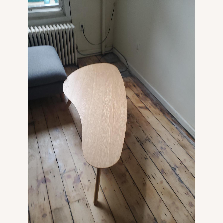 Darius Coffee Table - image-4