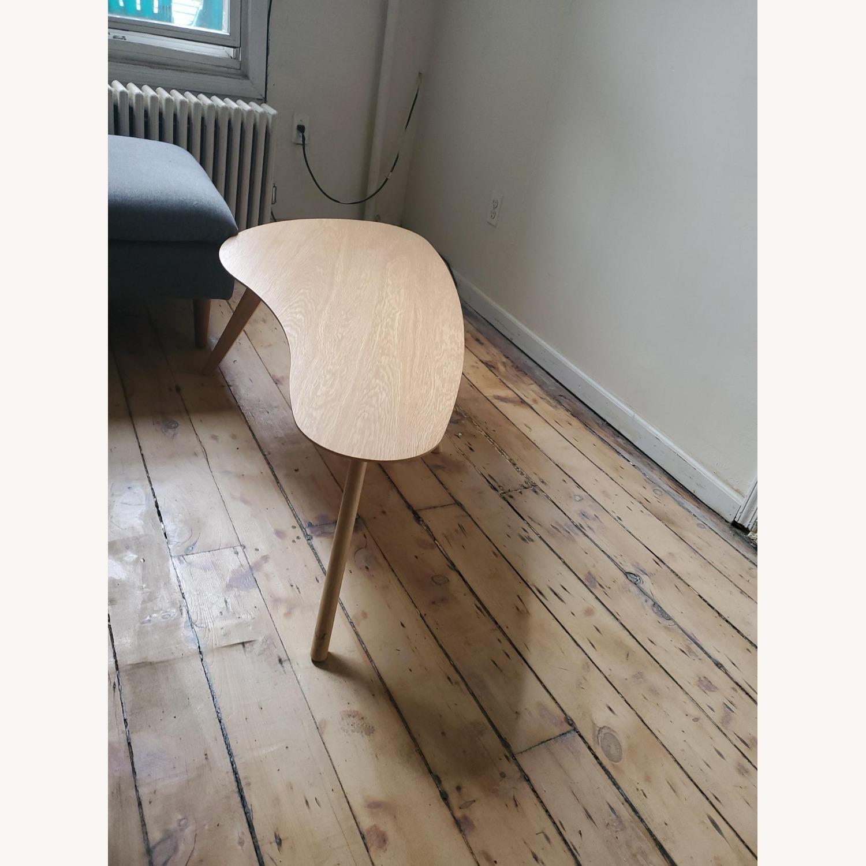 Darius Coffee Table - image-3