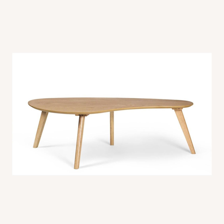 Darius Coffee Table - image-2