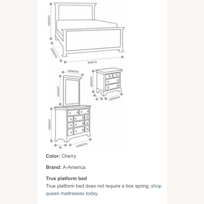 Raymour.& Flannigan Westlake Dresser - image-5