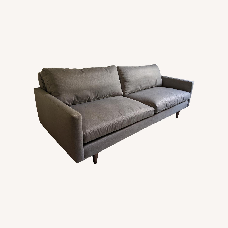 Room & Board Dawson Sofa - image-0