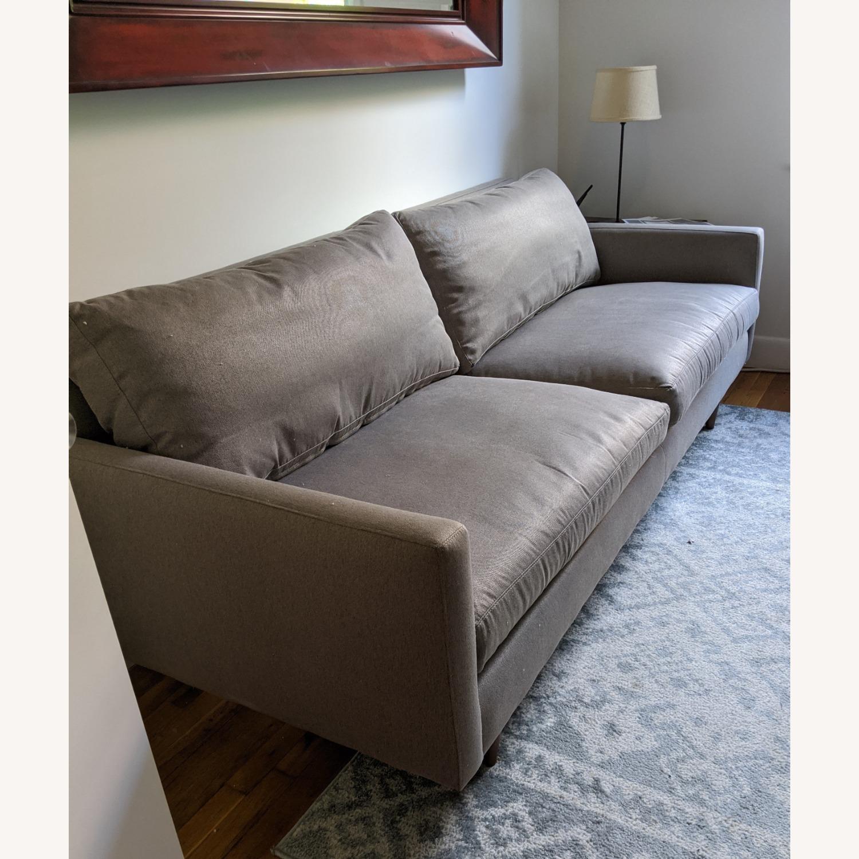Room & Board Dawson Sofa - image-3