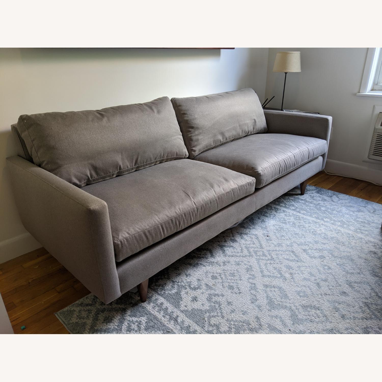 Room & Board Dawson Sofa - image-2