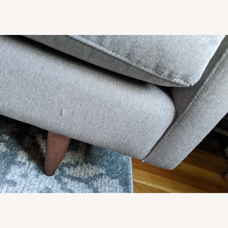 Room & Board Dawson Sofa - image-5
