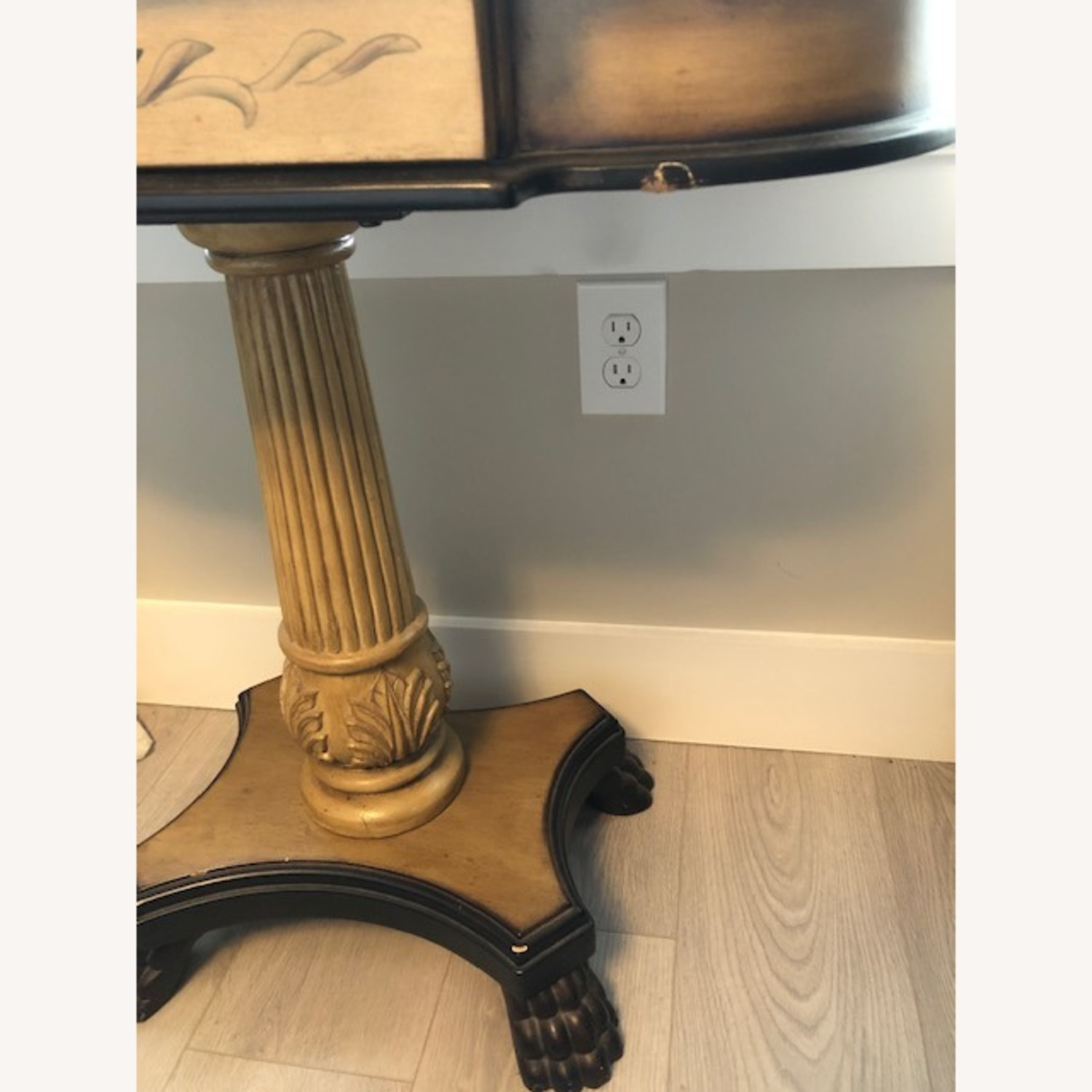 Decorative Accent Tables - image-4