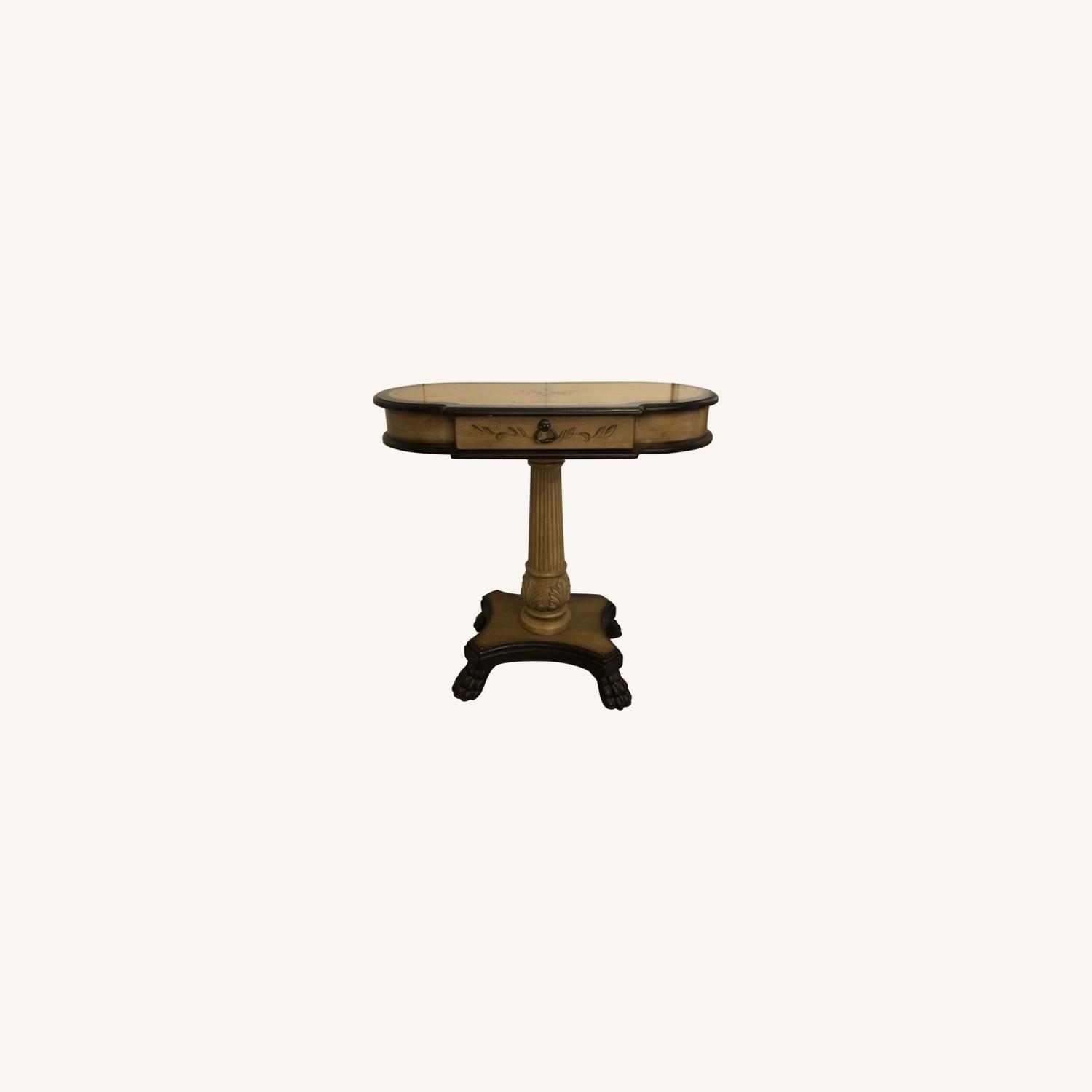 Decorative Accent Tables - image-0