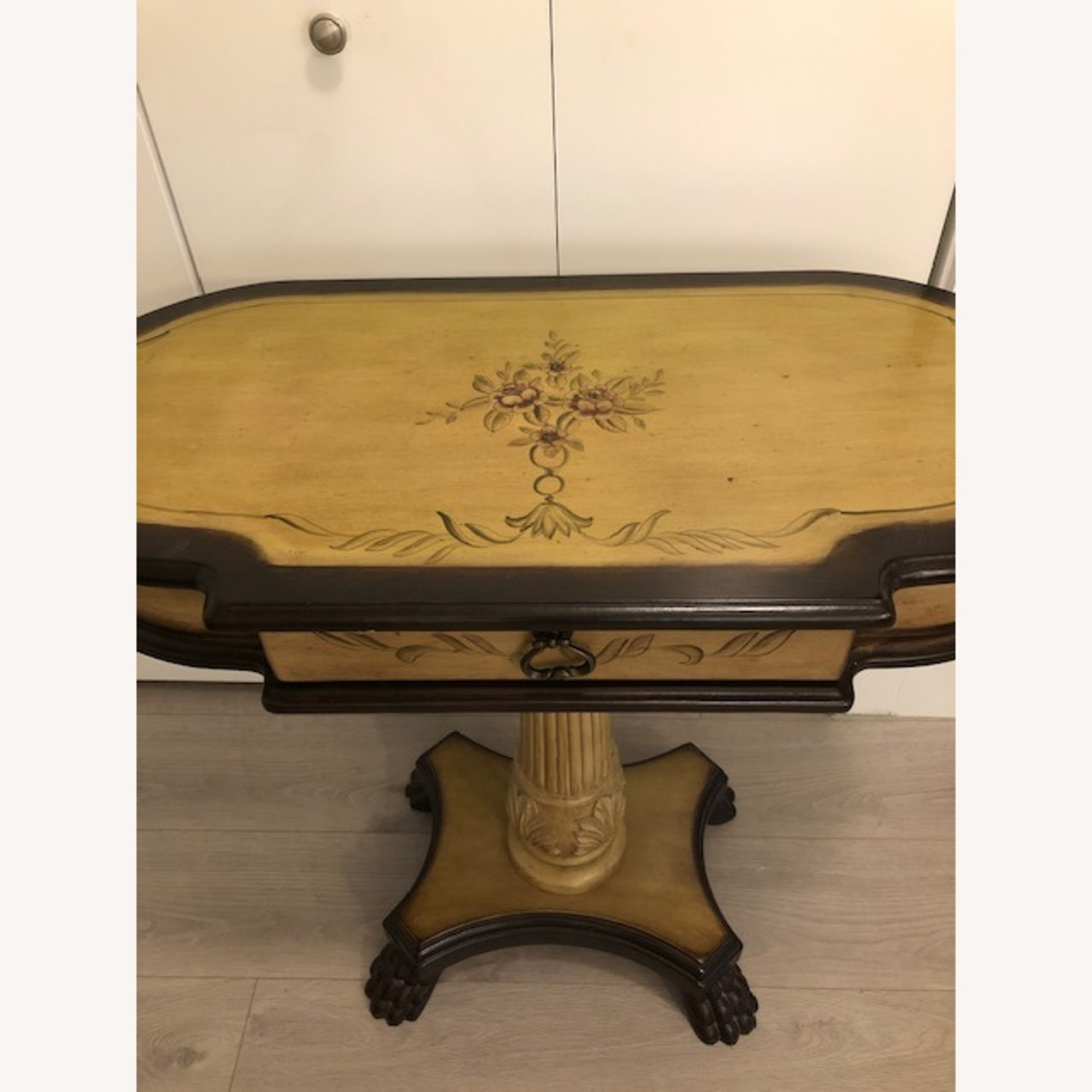 Decorative Accent Tables - image-2
