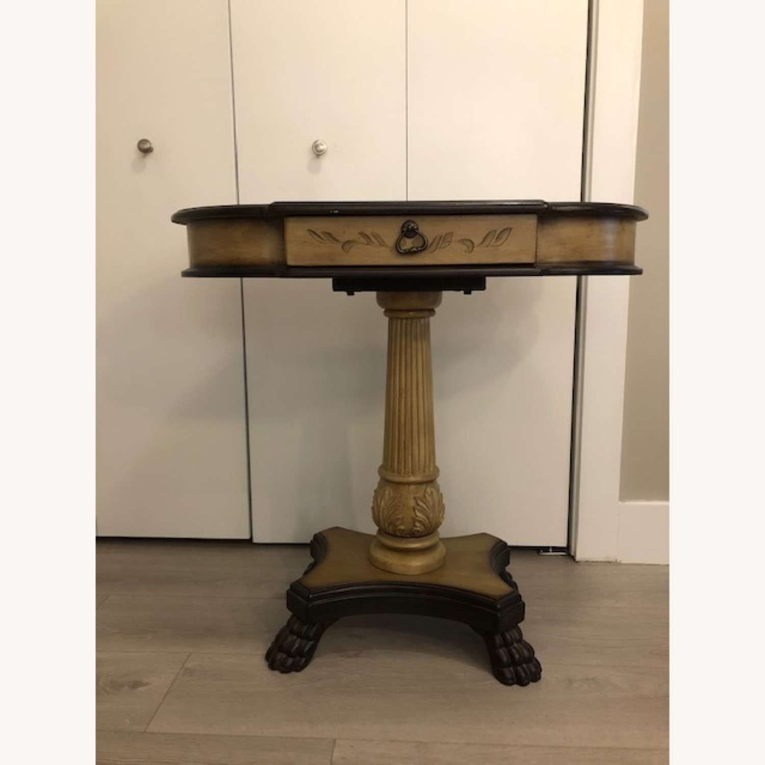 Decorative Accent Tables - image-3