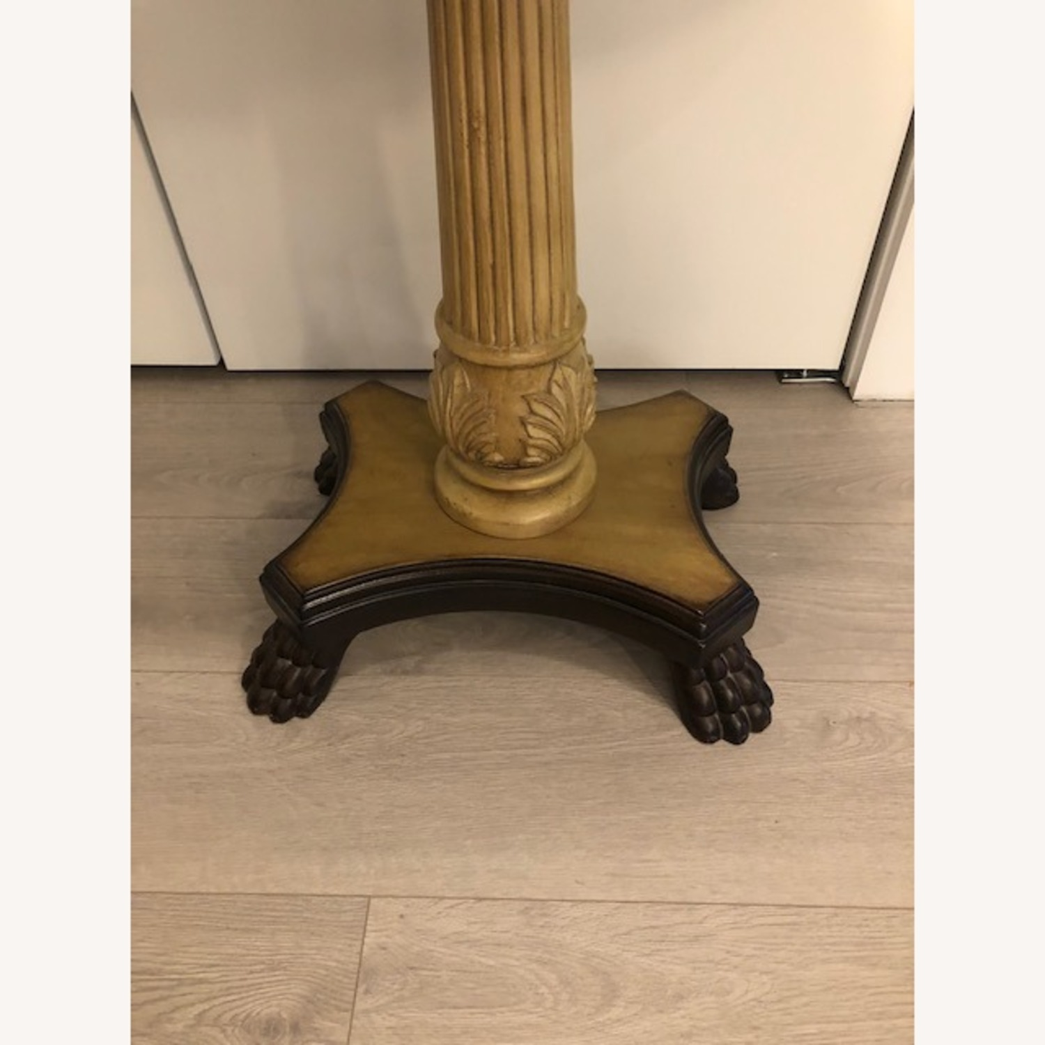 Decorative Accent Tables - image-5